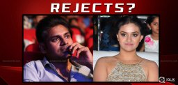 keerthy-suresh-rejects-pawan-kalyan-movie