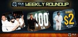 iQlikmovies-Weekly-Roundup