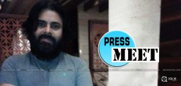 pawan-kalyan-press-meet-on-note-for-vote-issue