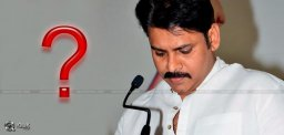 discussion-on-pawankalyan-political-fate