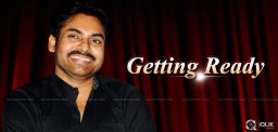 pawan-kalyan-joins-gopala-gopala-shoot-4m-july5