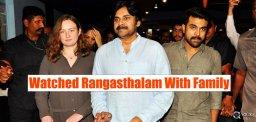 pawan-kalyan-congratulates-ram-charan-