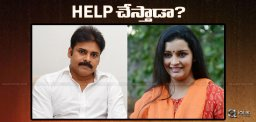 discussion-on-will-pawan-support-to-renu-desai