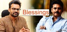 pawan-kalyan-blessings-for-sai-dharam-tej