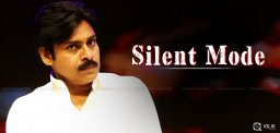 pawan-kalyan-silent-on-anantapur-fan-death
