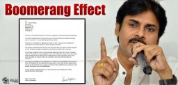pawan-kalyan-reply-to-srini-raju-details-