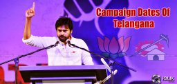 pawan-kalyan-election-campaign-telangana-dates
