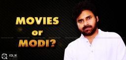 modi-offers-minister-post-to-actor-pawan-kalyan