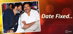 pawan-trivikram-movie-launch-date