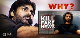 Why-Pawan-Did-Not-Support-Vijay