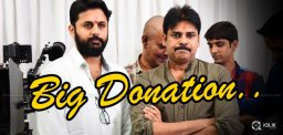 nithiin-donates-25-lakhs-towards-janasena