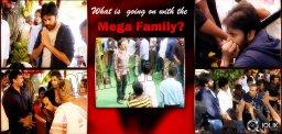 039-Mega039-ruckus-at-Varun-Tej-Movie-Launch