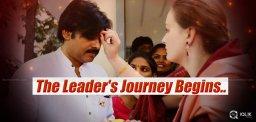 Pawan-kalyan-janasena-journey