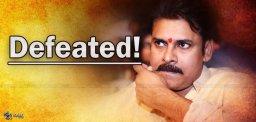 pawan-kalyan-defeated-by-rajinikanth-details