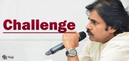 pawan-kalyan-janasena-tricky-challenge-details