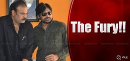 pawan-kalyan-stubborn-on-leaving-