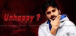 pawan-kalyan-unhappy-with-yvs-chowdary