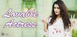 payal-rajput-film-career-under-discussion
