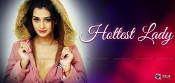 payal-rajput-is-hottest-lady-of-tollywood