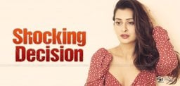 payal-rajput-may-not-do-item-songs-again