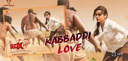 payal-rdx-love-kabbaddi-pic