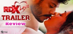 rdx-love-trailer-review