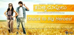 pellichoopulu-completes-50daysin-10centers-at-usa