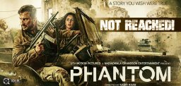 phantom-movie-world-wide-collections