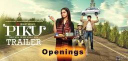 piku-movie-first-day-openings-details