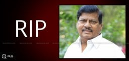 artist-politician-siva-prasad-no-more