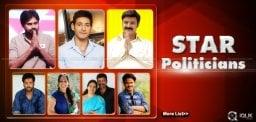 telugu-film-stars-and-politics-for-2014-elections