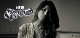 pooja-devariya-latest-films-in-kollywood