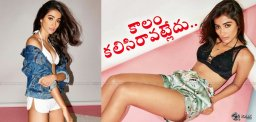discussion-on-actress-poojahegde-film-career