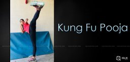 pooja-hegde-is-learning-kung-fu
