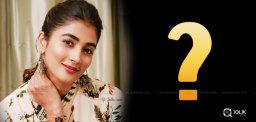 pooja-hegde-s-special-song-for-mahesh