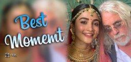 pooja-best-moment-valmiki-set