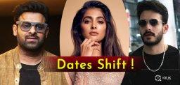 pooja-hegde-shift-dates-akhil