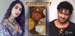 pooja-shares-prabhas-food-pics