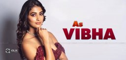 Pooja-Hegde-Turned-As-MEB-Vibha