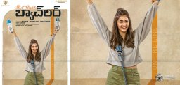 Most-Eligible-Bachelor-Pooja-Hegde-First-Look
