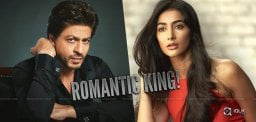 pooja-hegde-says-he-is-the-romantic-king