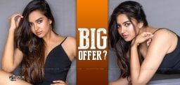 poojitha-ponnada-eager-her-next-big