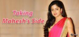 poonam-supports-kathi-mahesh-