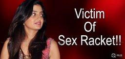 poonam-kaur-is-a-victim-of-sex-racket
