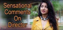poonam-kaur-targets-director-on-twitter