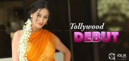 poonam-pandey-making-her-debut-into-tollywood