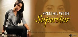 poorna-special-song-with-mahesh-in-sreemanthudu