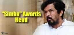 posanikrishnamurali-nandi-awards-simha-awards