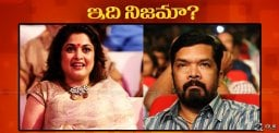 posani-ramyakrishna-as-reality-show-judges