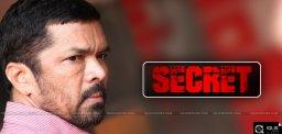 unknown-secret-about-posani-krishnamurali-